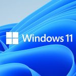 Windows 11 , Requirement , Compatibility , Release Date ,Download , Price And Supported Processor
