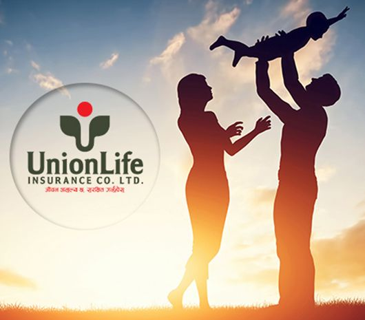 Things To Know Before Fill Union Life Insurance IPO. EPS , Net worth and Paid up Capital